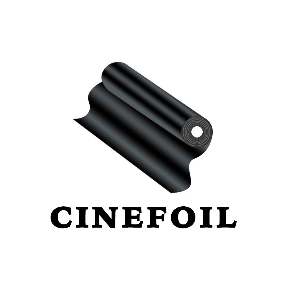 CINEFOIL