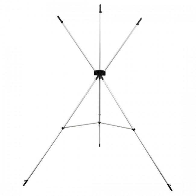 570-x-drop-stand.jpg