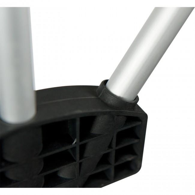 570x-frame-pole-connected.jpg