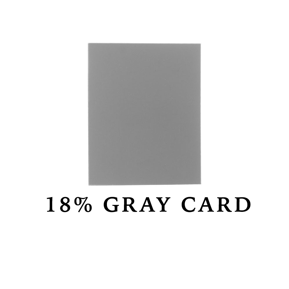 greycard.jpg