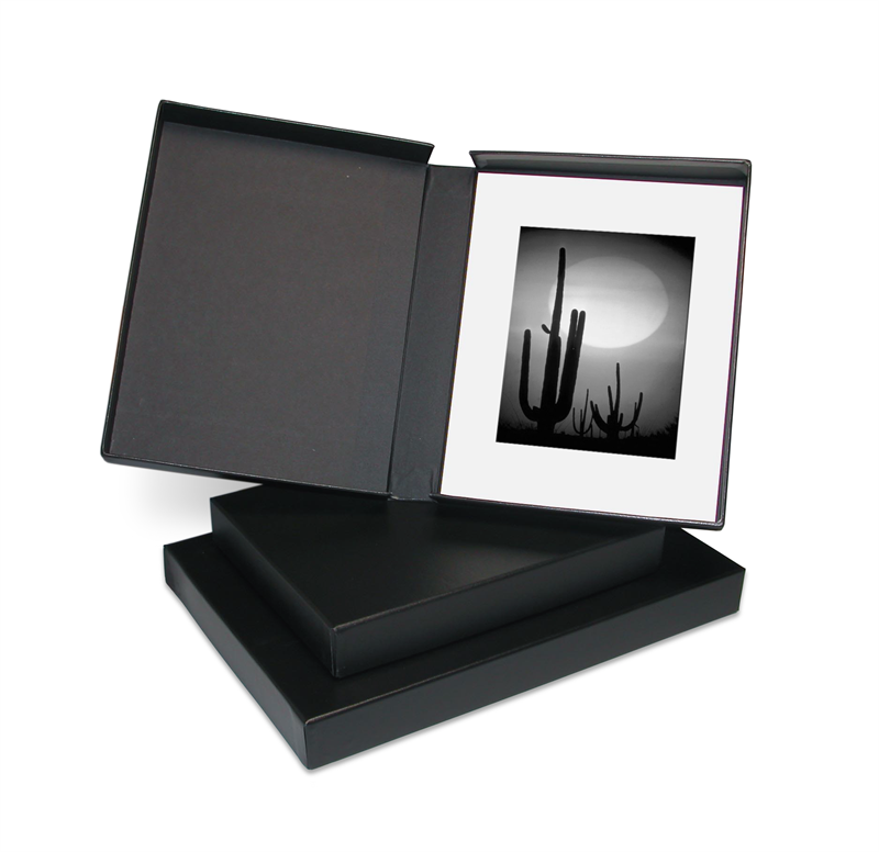 PRINT STORAGE BOXES  sc 1 st  Denver Pro Photo & Denver Pro PhotoPRINT BOXES Aboutintivar.Com