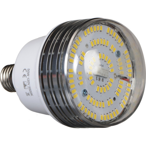 SAVAGE LED BULBS