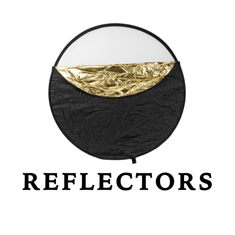 EFLECTORS.jpg