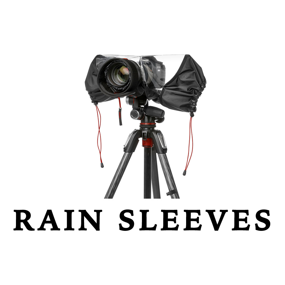 RAINSLEEVES.jpg