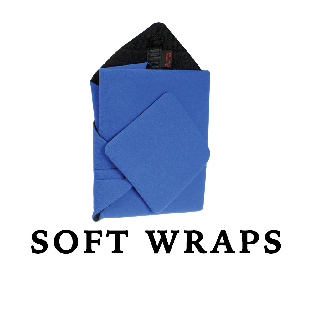 SOFTWRAPS.jpg