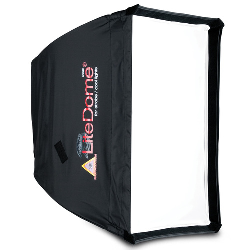 PHOTOFLEX LITE DOME