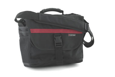 MB1606_DigiBag.jpg