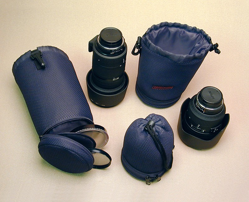 lens-filter-pouches.jpg