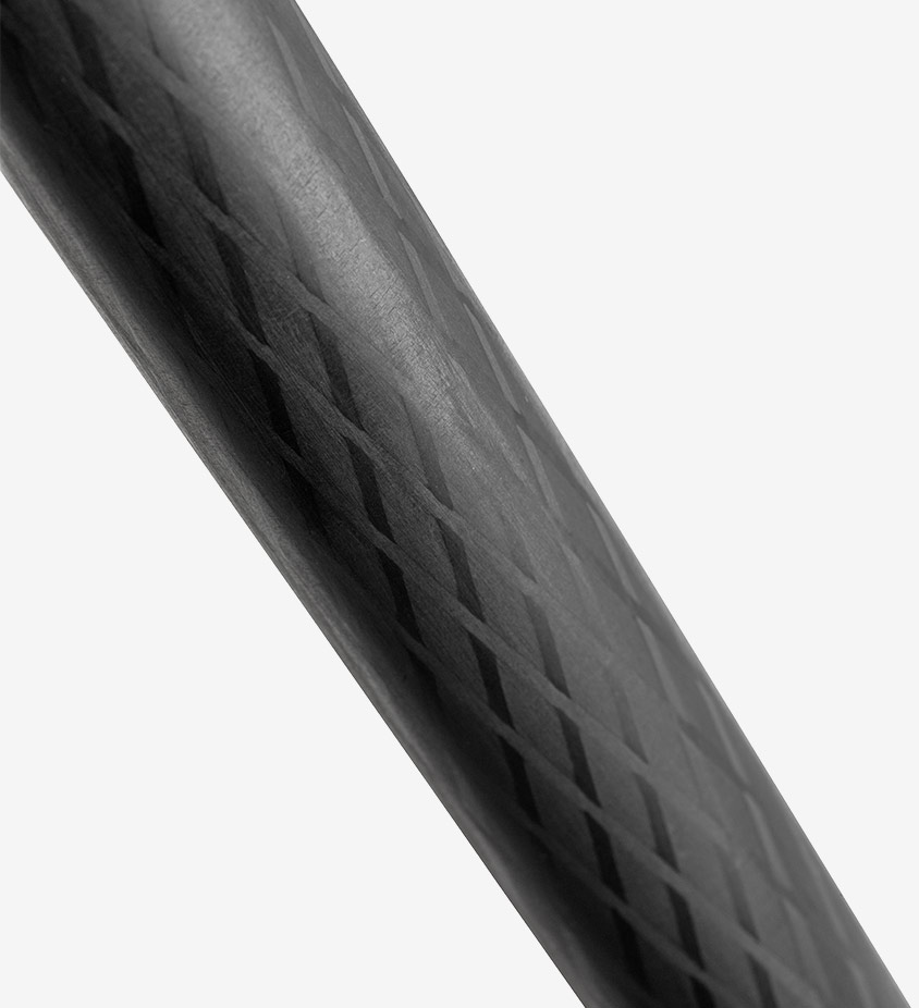 combination_cf_carbonfiber_detail.jpg