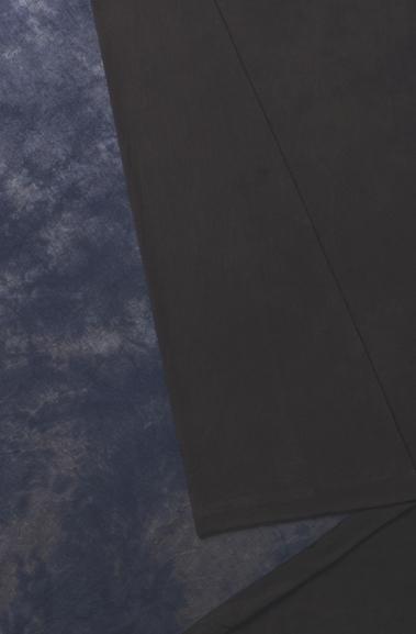 Azure / Onyx