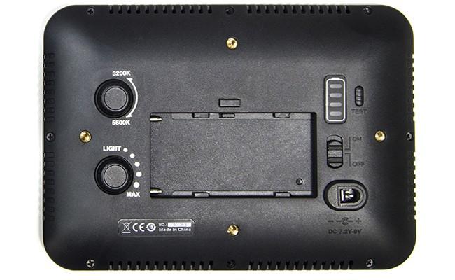 3-ledvideolight-6fc8c68dfa.jpg