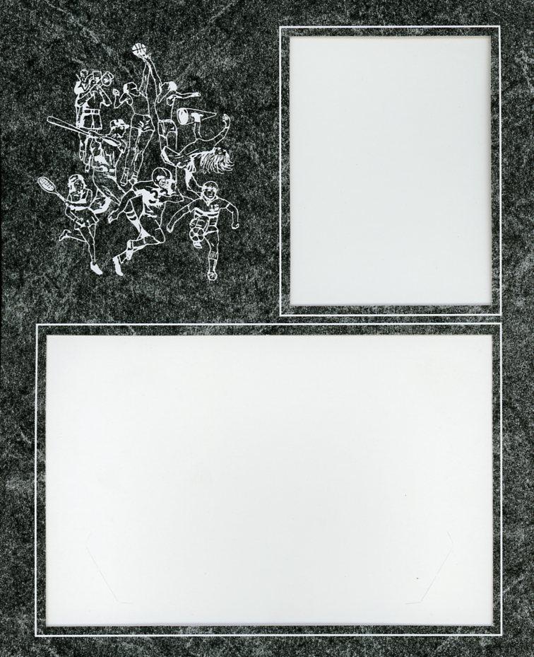 mm001.jpg