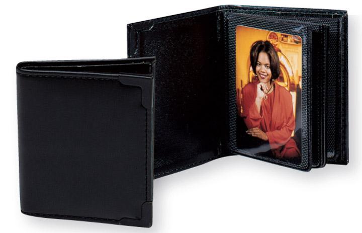 wallet_album_001.jpg