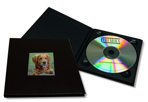 CD Presentation