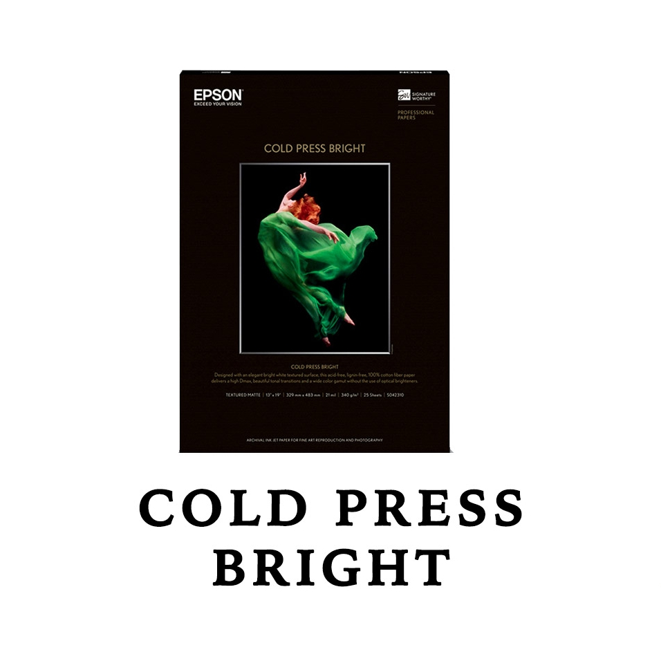 COLDPRESSBRIGHT.jpg