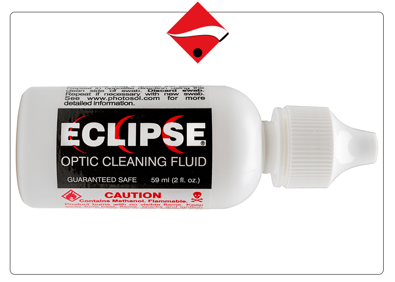 ECLIPSE OPTIC FLUID