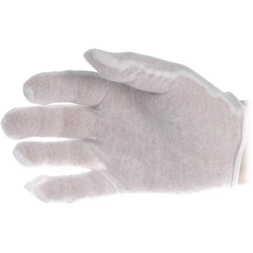 DARKROOM GLOVES