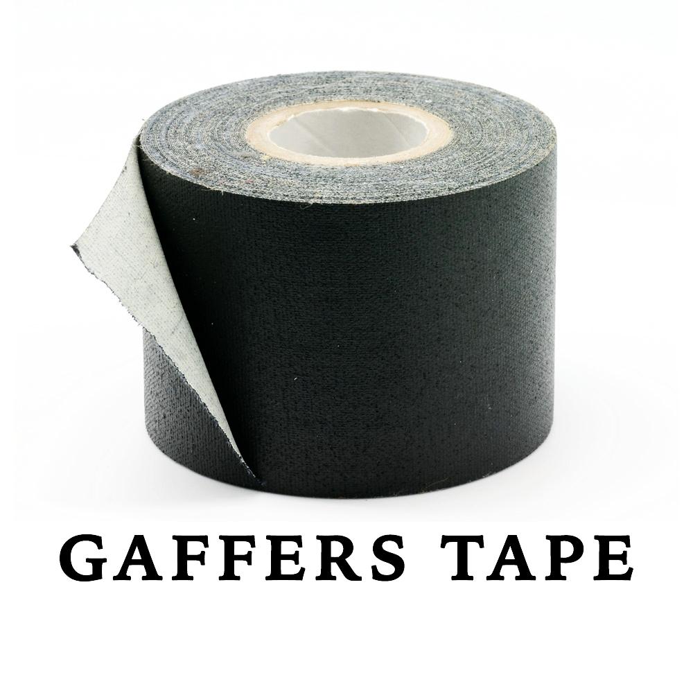 GAFFTAPE.jpg