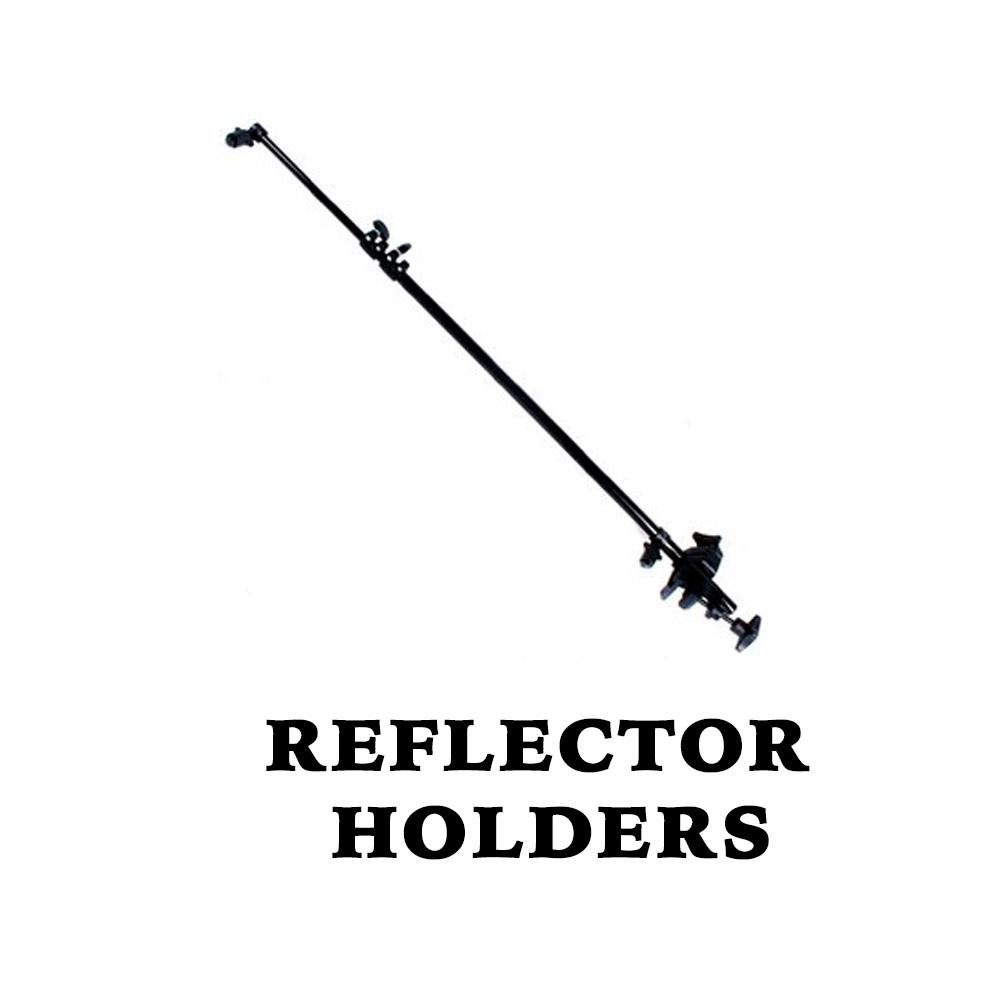 REFELCTORHOLDERS.jpg