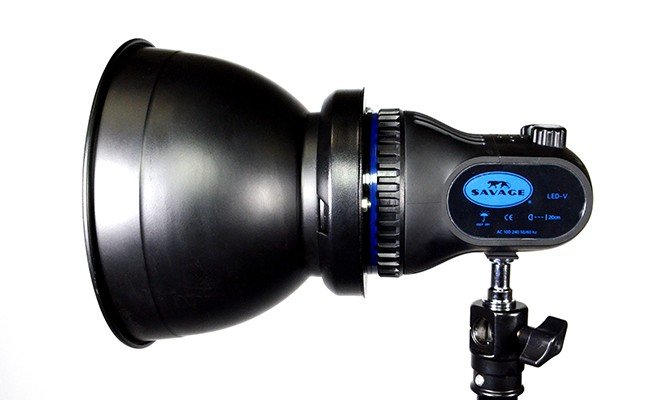 2-ledvideolightplus-eeb847c1e3.jpg