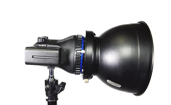 3-ledvideolightplus-a2ac67798e.jpg