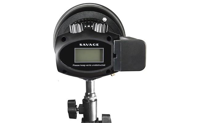 6-ledvideolightplus-3cac57a8ab.jpg