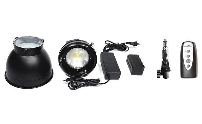 7-ledvideolightplus-d7e58fd3ca.jpg