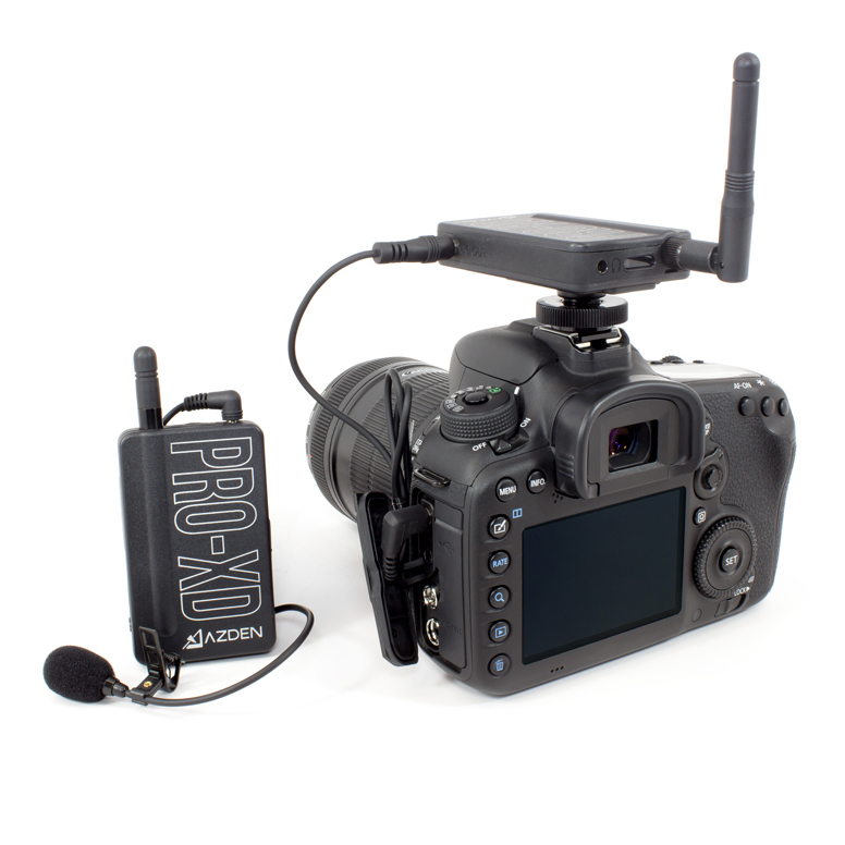 proxd-camera-11.jpg