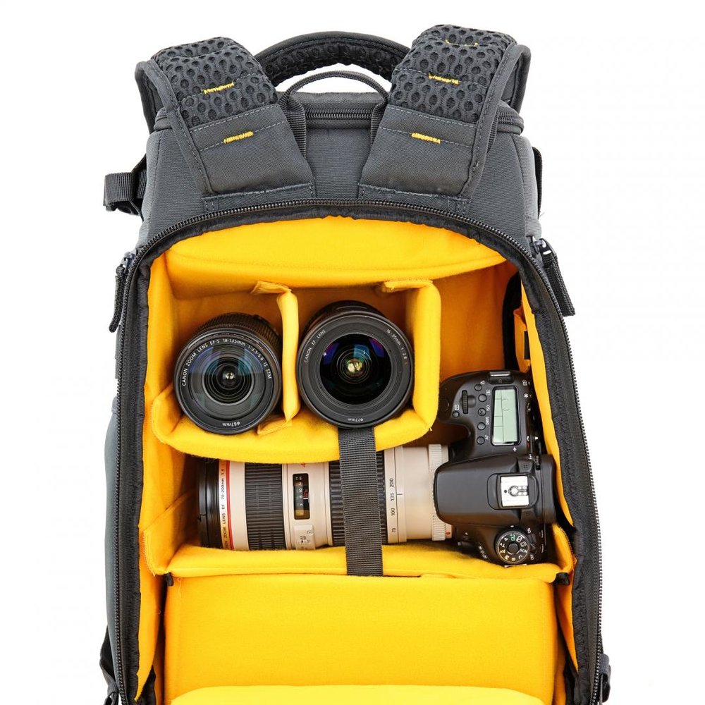 Alta-Sky-45D-Camera-Gear-Inside-Bag-2-Close.jpg