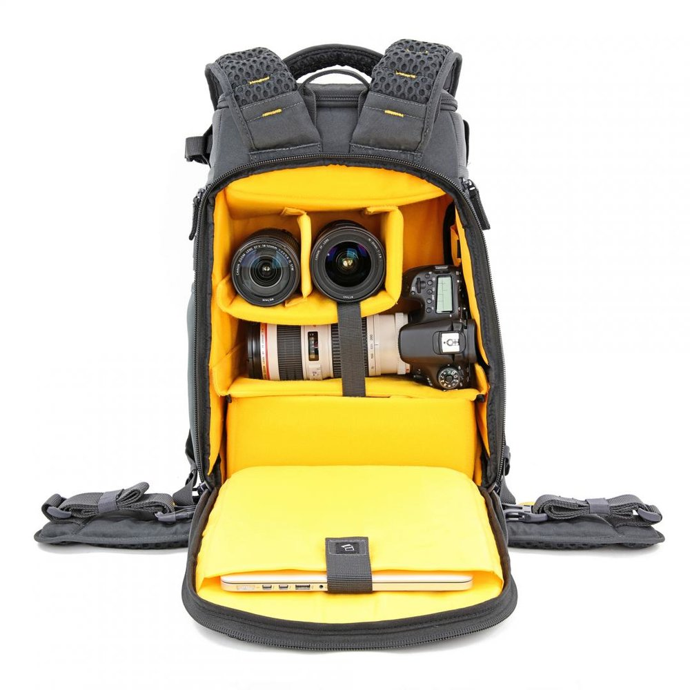 Alta-Sky-45D-Camera-Gear-Inside-Bag-2.jpg