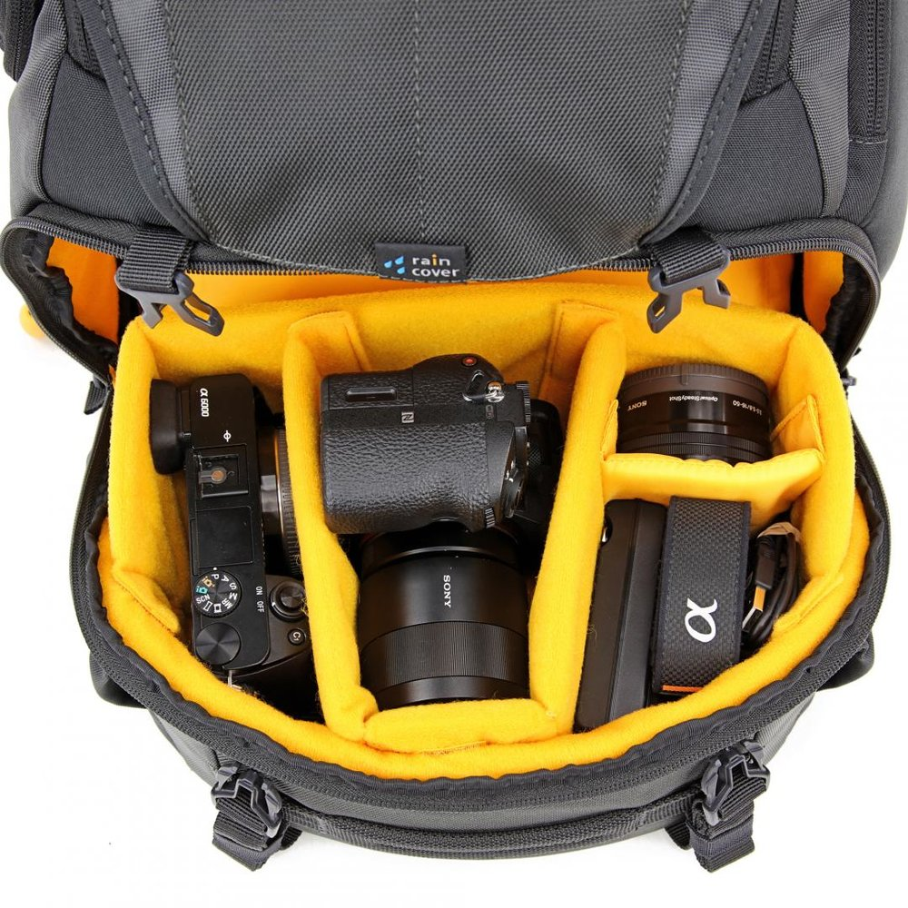 Alta-Sky-45D-Gear-Bottom-Compartment-Close.jpg