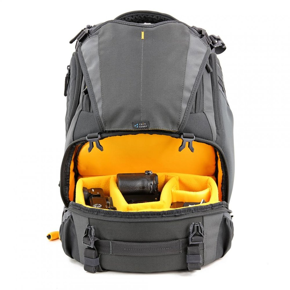 Alta-Sky-45D-Gear-Bottom-Compartment.jpg