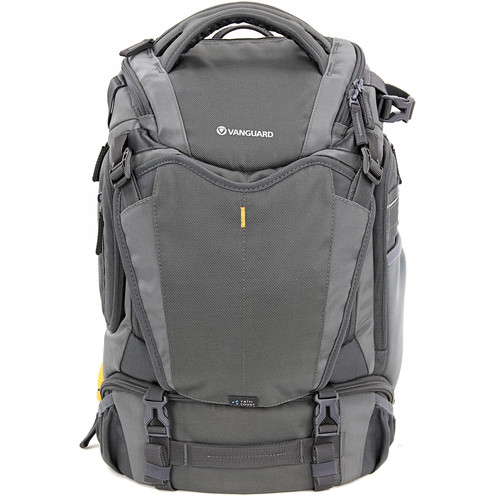 vanguard_alta_sky_45d_backpack_1485896725000_1315061.jpg