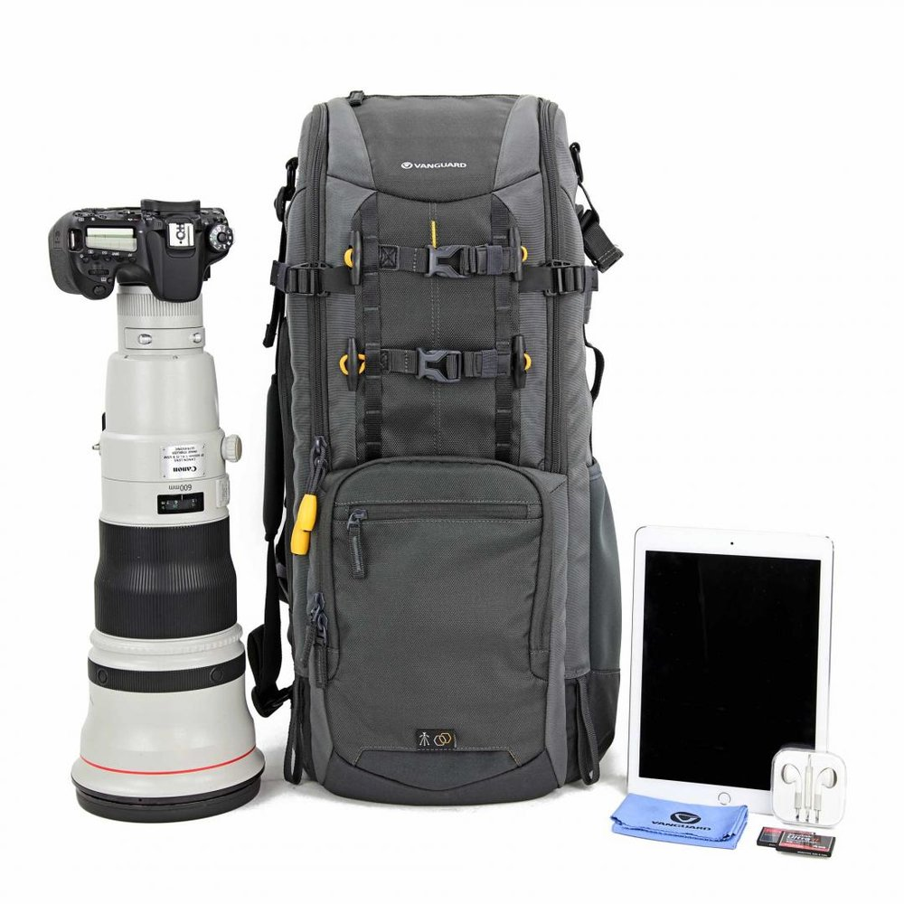 Alta-Sky-66-Camera-Gear-Outside-Bag.jpg