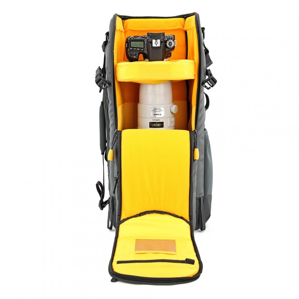 Alta-Sky-66-Gear-Inside-Bag.jpg