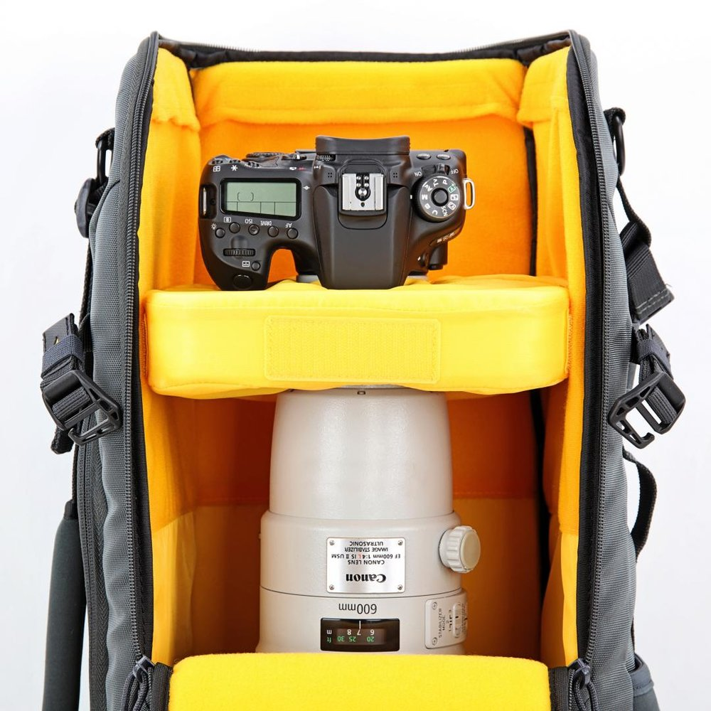 Alta-Sky-66-Gear-Inside-Bag-Close.jpg