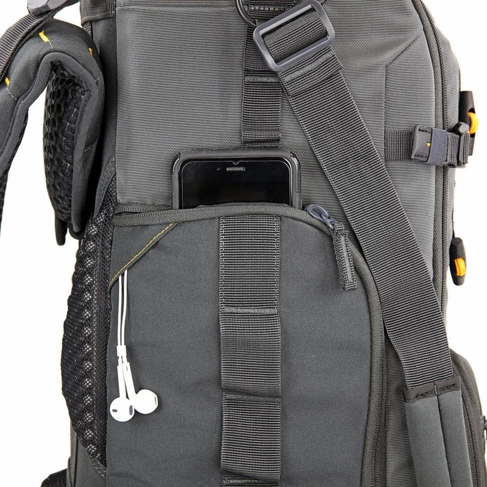Alta-Sky-66-Headphone-Pocket.jpg