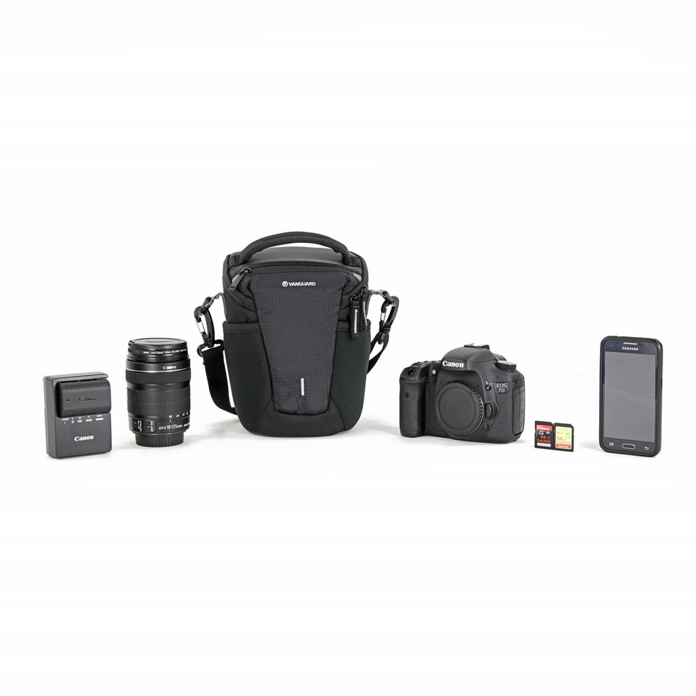 veo-discover-15z-gear-outside-bag.jpg