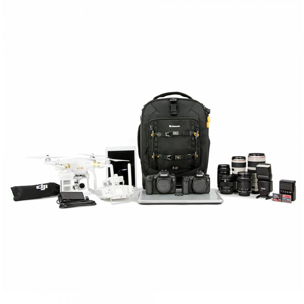 Alta-Fly-48T-Camera-Gear-Outside-Bag.jpg