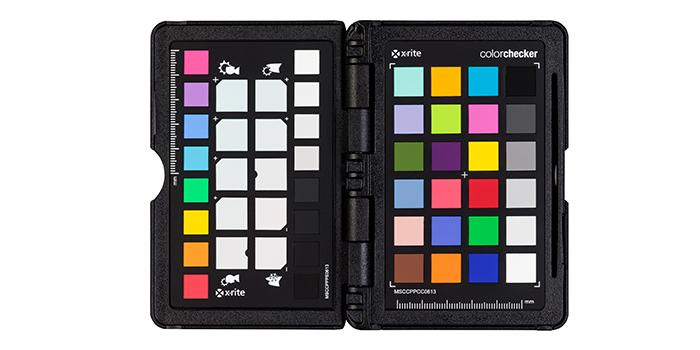 colorchecker-passport_04.jpg