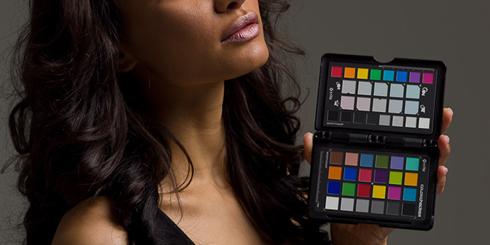 colorchecker-passport_06.jpg