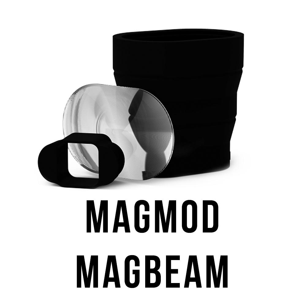 MAGBEAM.jpg