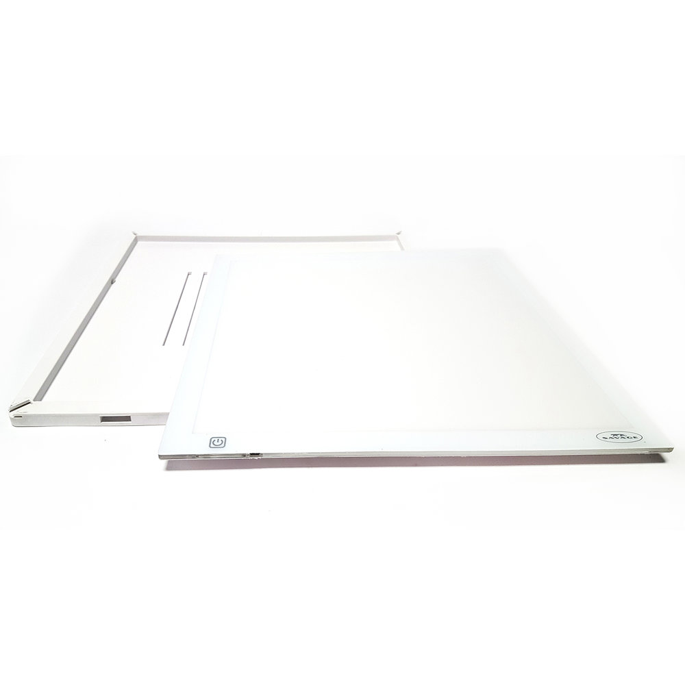 5-product-pro-led-light-table.jpg