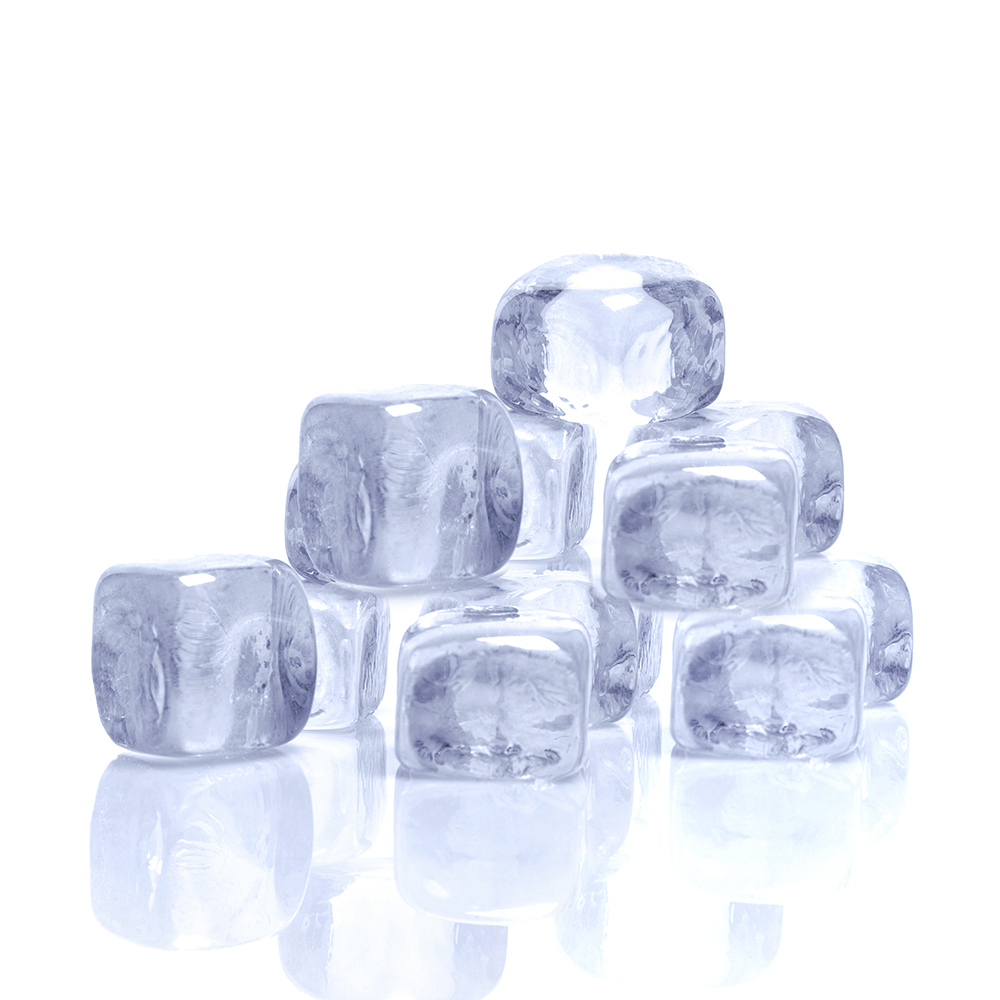Ice-Cubes-Update.jpg