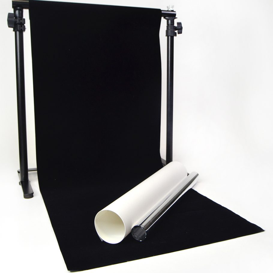 Product-Photography-Effects-Kit-1-910x910.jpg