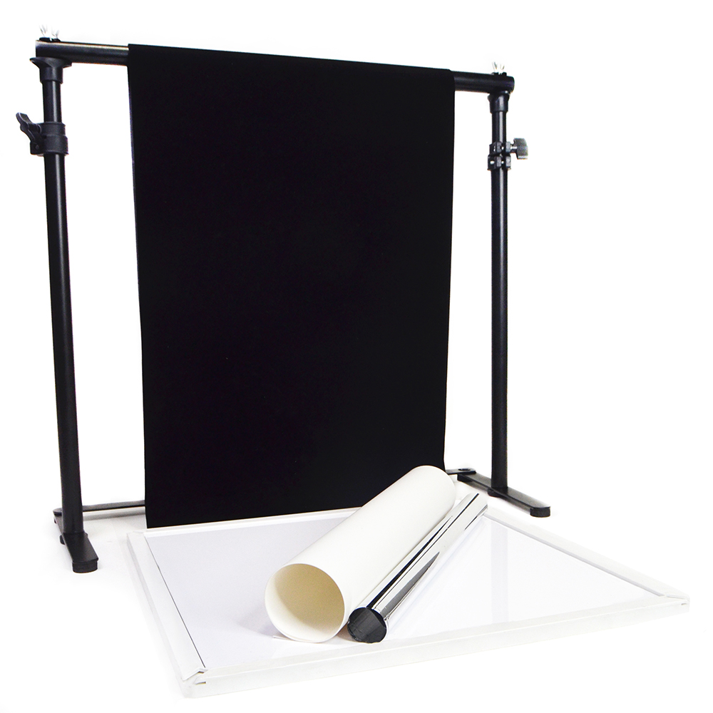 Product-Photography-Effects-Kit-2.jpg