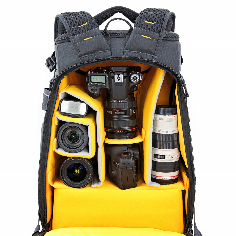 alta-sky-51d-camera-gear-inside-bag-2-close.jpg