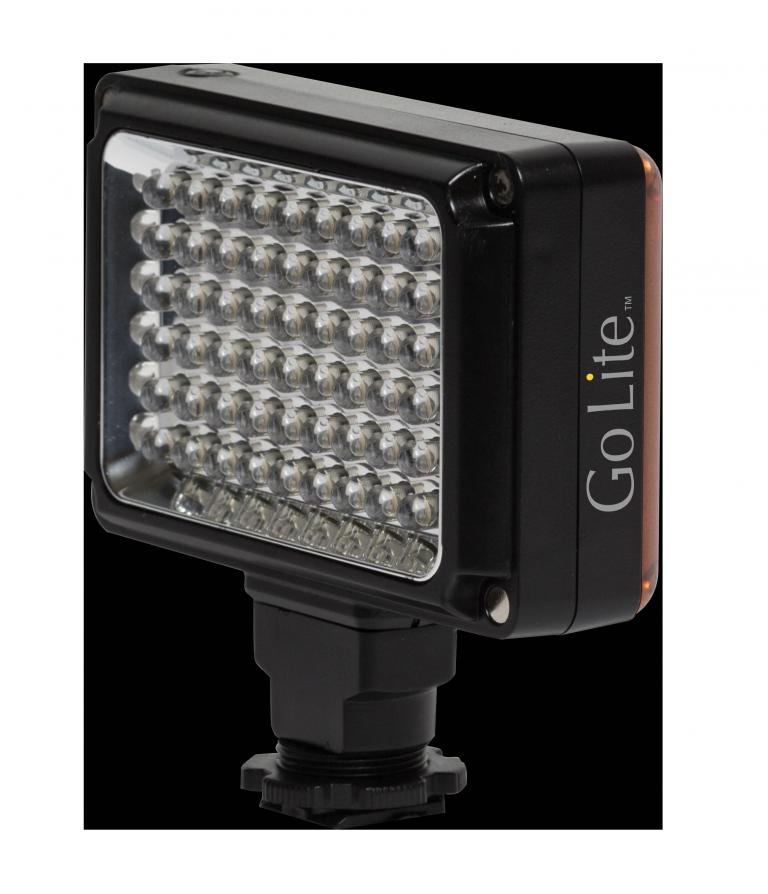 GoLite-1-768x894.png