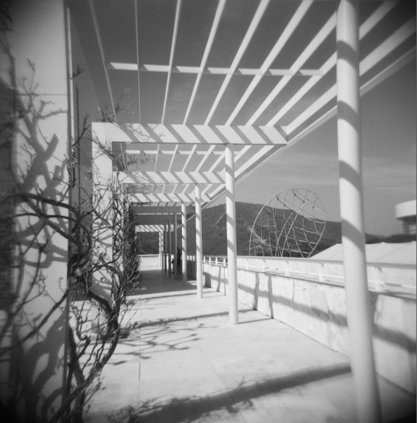 HOLGA_BOX_SAMPLE_IMAGE_004.jpg