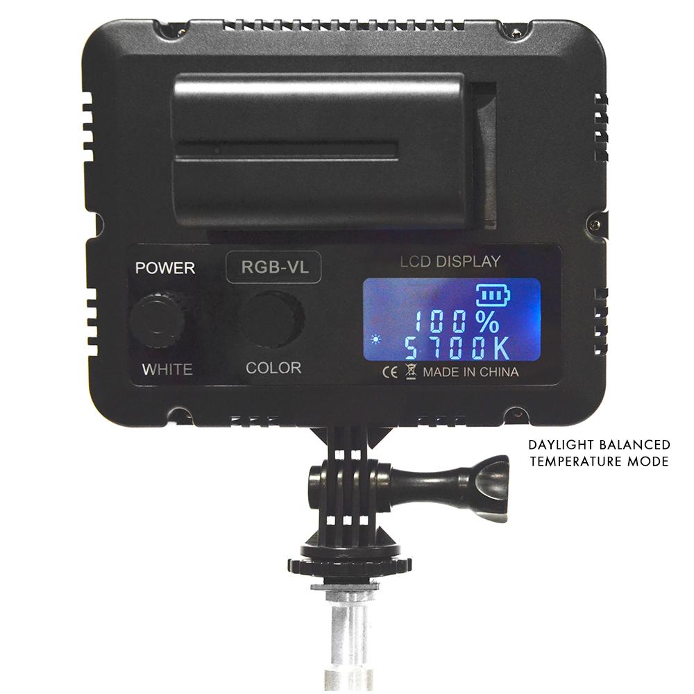 3-rgb300videolight.jpg